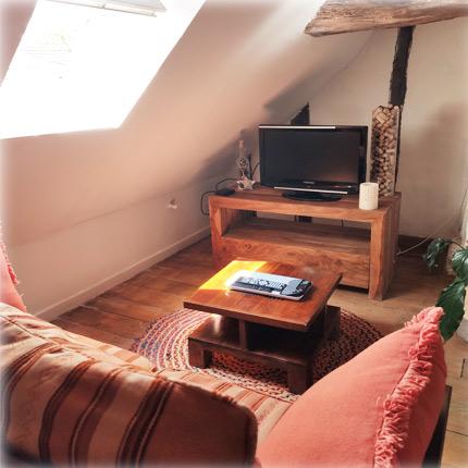 Habitation_Saint_Clar_Le_Colombier_salon