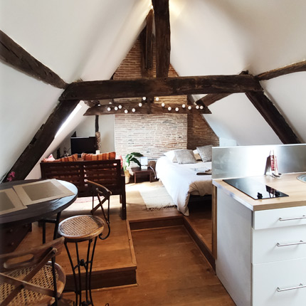 Habitation_Saint_Clar_Le_Colombier_vue_globale
