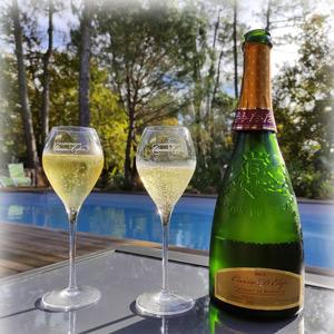 la grange oceane champagne